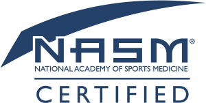 NASM_cert_logo