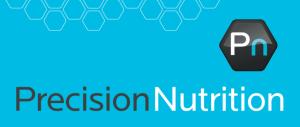 Precision-Nutrtition