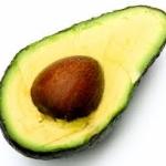 a balanced diet includes avocados