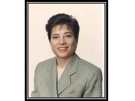 Lorie Eber the lawyer