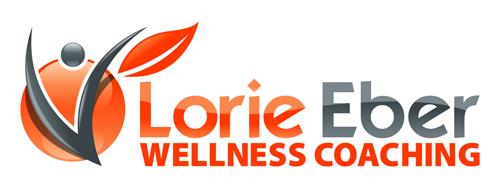LorieEber Wellness Coaching