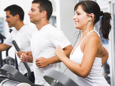 best exercise program for weight loss