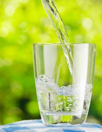 water intake myths