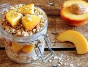 healthy diet recipe