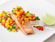 effective diets