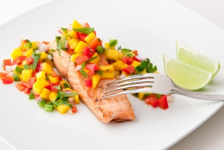 nutritionists advise on protein intake
