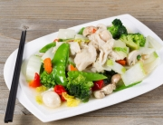 personal trainer and nutritionist recommended healthy recipe