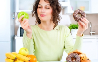 health and wellness programs how long to change a habit