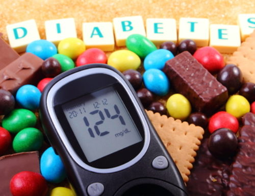 Diabetes Diets Can Reverse the Disease