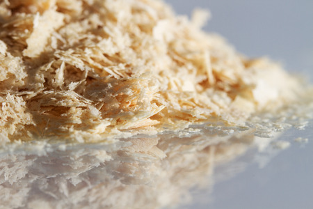 holistic nutritionist recommends nutritional yeast
