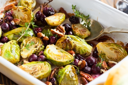 successful weight loss programs brussels sprouts
