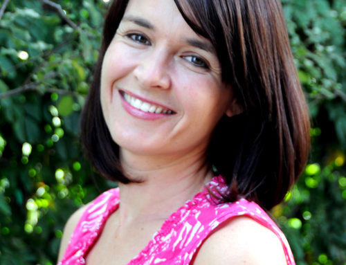 Health & Wellness Trendsetters: Dr. Emilie Scott, DPC