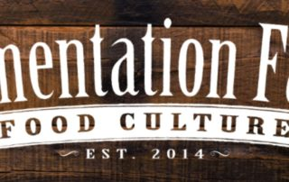 health & wellness trendsetters: Fermentation Farm