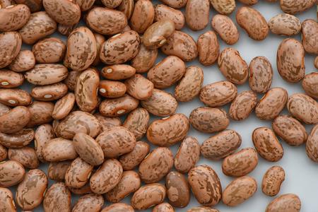 diets for diabetics pinto beans