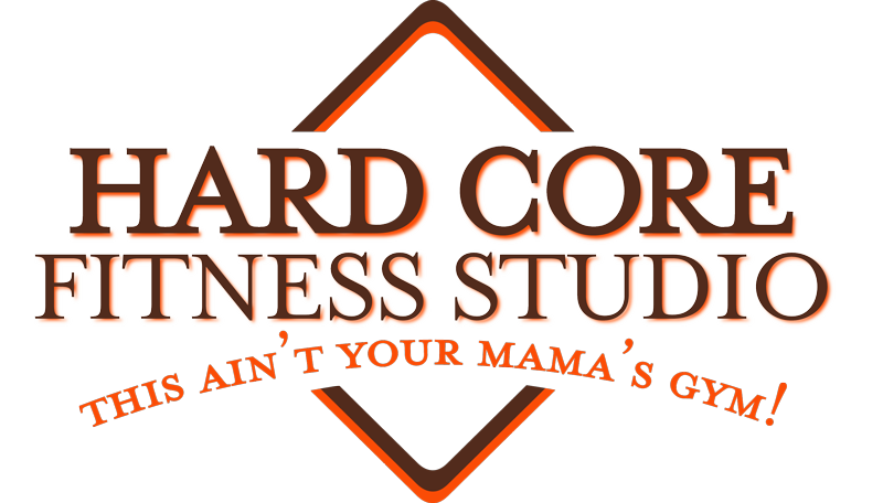 health & wellness trendsetters Hard Core Fitness Studio