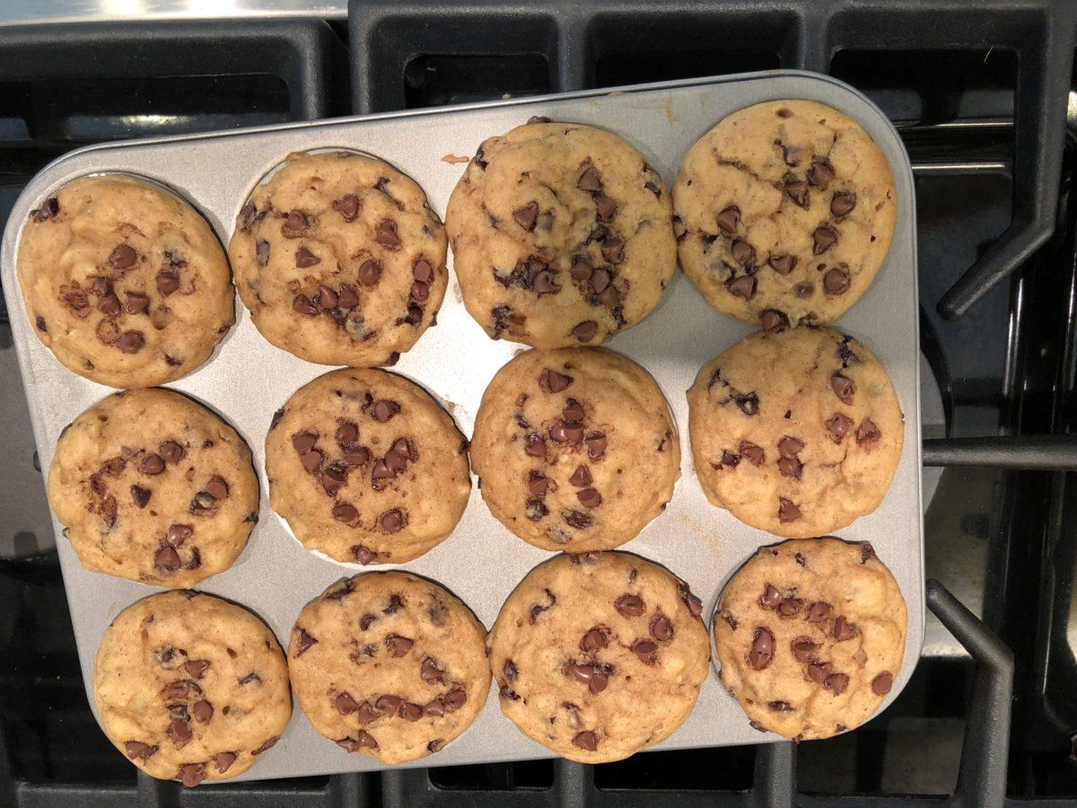 wellness programs healthy desserts