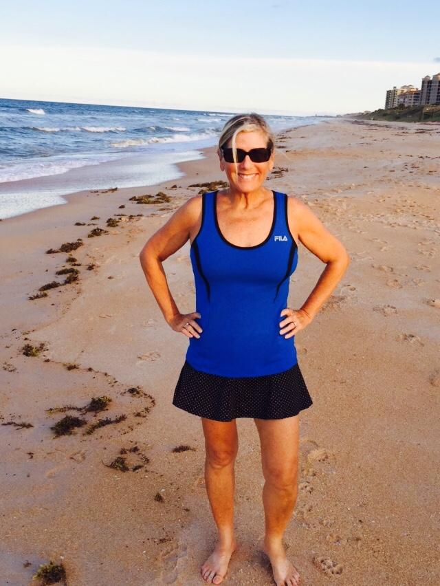 Jan Cullinane Health & Wellness Trendsetter