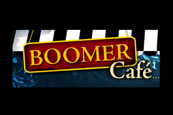 health & wellness trendsetter BoomerCafe