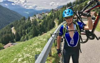 Greg Dobbs health & wellness trendsetter