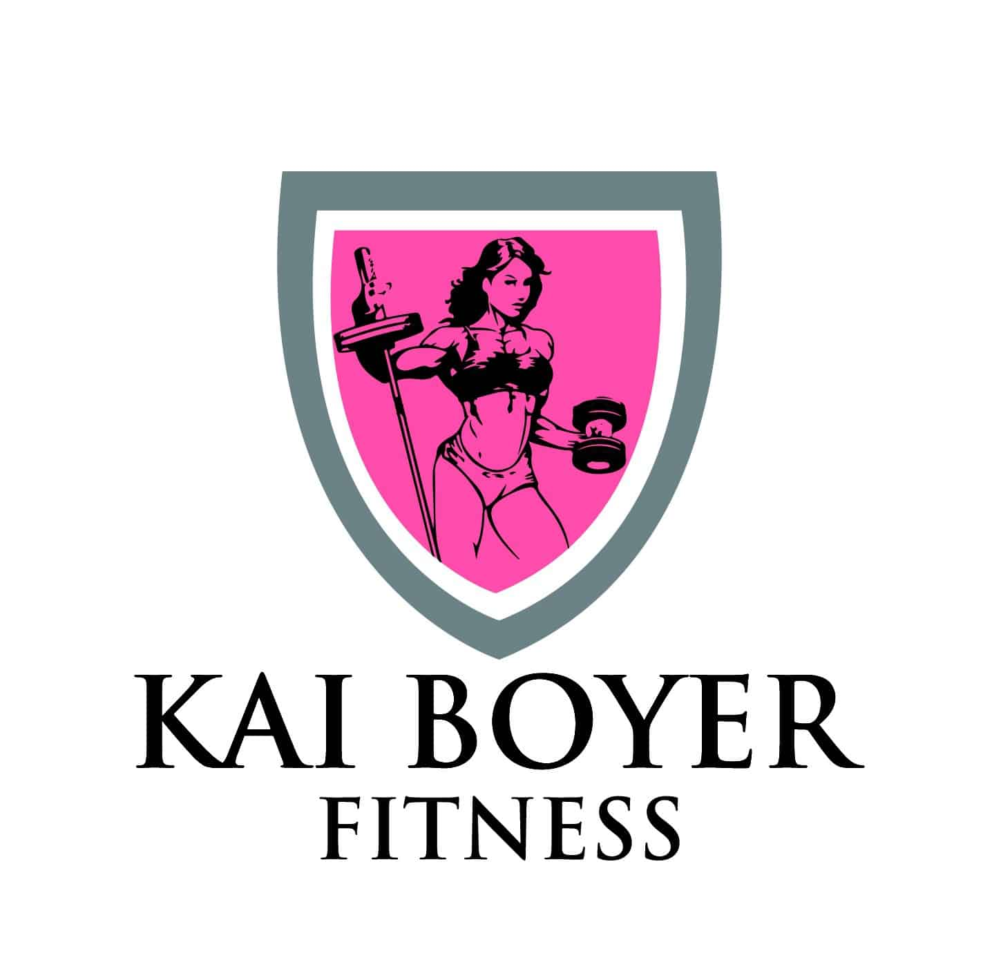 Kai Boyer Fitness
