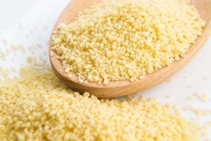 avoid heart disease couscous recipe