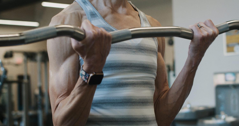 Lorie Eber , Healthy Diet Planne