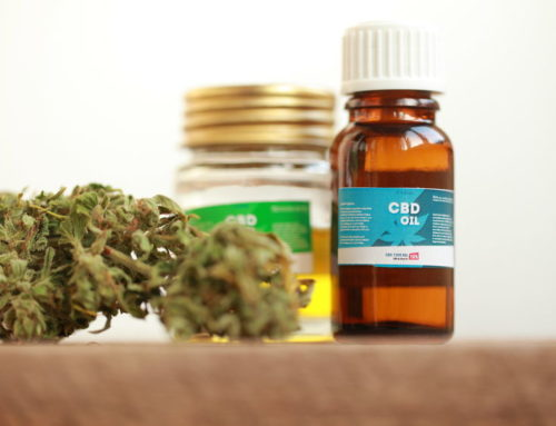 CBD Oil: Miracle Cure or Hype?